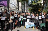 La Justicia obliga a reincorporar 138 trabajadores de Télam