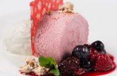 """Restaurant """"Cabañas Las Lilas"""" se suma a la campaña Octubre Rosa"""