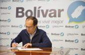 Bolivar / El intendente Pisanó presentó un reclamo por el aumento de gas y se sumaron los concejales del PJ