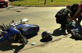 Se difundió el ranking de las ciudades bonaerenses con más muertes en accidentes de tránsito