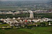 En Provincia, las industrias deberán cumplir nuevos estándares internacionales sobre la calidad del aire