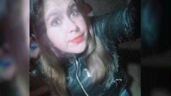 Sigue desaparecida Camila, la marplatense de 23 años que salió de su casa el 10 de octubre y no se sabe nada