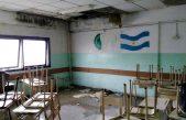 """Docentes advierten una maniobra para avanzar con la """"transferencia"""" de la educación a los municipios"""