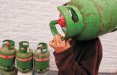 Volver a la garrafa: cada vez más familias se desconectan del gas por los tarifazos
