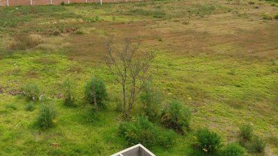 Necochea convoca a vecinos interesados en adquirir un lote para vivienda única familiar