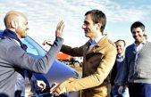 La quita de subsidios pone en peligro la vuelta del transporte público a Junín