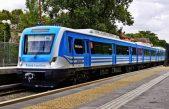 Ferroviarios levantaron el paro tras acuerdo salarial