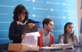 La Plata / Avanza la licitación del nuevo sistema de recolección de residuos