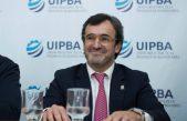 """Desde la UIPBA le dan el """"visto bueno"""" al bono compensatorio pedido por Macri"""