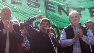 """""""Día del Empleado Municipal"""": cuáles son distritos bonaerenses que mejor y peor pagan a sus trabajadores"""