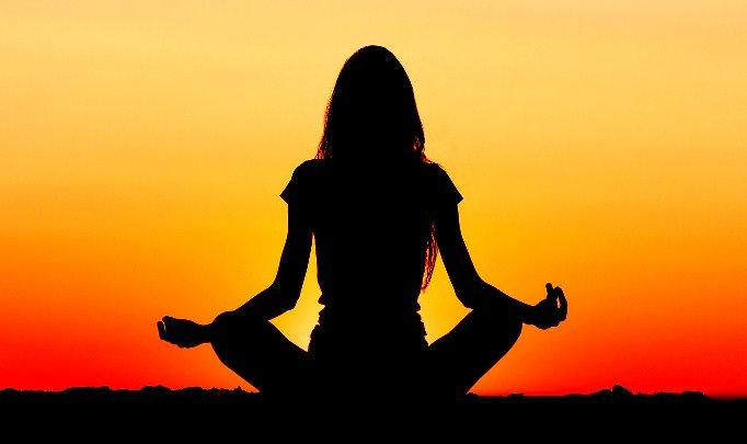 """Necochea recibe el 16º """"Retiro Nacional de Yoga y Meditación"""""""