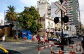 """El gran premio INNOVAR 2018 lo ganó un Monitor de Barreras ferroviarias """"made in Argentina"""""""