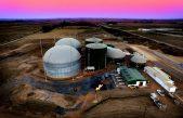 Cañuelas anunció la construcción de una planta de biogás única en América Latina