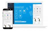 Contextus es la plataforma de E-Commerce que promete revolucionar la manera de hacer negocios digitales