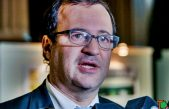 """Daletto ve con """"buenos ojos"""" el presupuesto presentado en la legislatura provincial: """"es el de menor endeudamiento en los últimos años"""""""