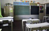 """Los sindicatos aseguran que el paro docente tiene un """"alto acatamiento"""" y que los padres """"los apoyan"""""""
