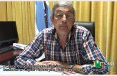 Hipólito Yrigoyen / El intendente Jorge Cortes anunció el pago de un bono para los municipales