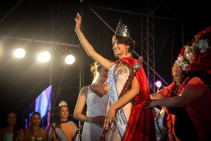 En Olavarría quedaron prohibidos los concursos de belleza y las elecciones de reinas