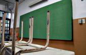 Los sindicatos docentes lanzaron dos paros de 24 horas: el primero será el martes