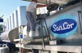 Una empresa del magnate George Soros comprará la planta de Sancor de Chivilcoy pero no con todos sus trabajadores