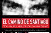 Polémica en Olavarría: Galli cerró el Teatro Municipal justo cuando se iba a proyectar la película de Santiago Maldonado