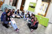 Arranca la inscripción para el ingreso 2019 a la Universidad Nacional de La Plata
