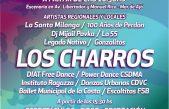 Se viene la 49ª edición de la Fiesta Nacional de la Corvina Rubia en Mar de Ajó
