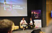 """Garro participó de 'La Plata Challenge': """"El impulso a los emprendedores se traduce en crecimiento, desarrollo y generación de empleo"""""""