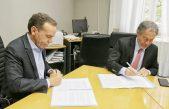 Justicia aportará información a migraciones sobre internos extranjeros alojados en el Servicio Penitenciario Bonaerense