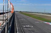 """El TC debuta en San Nicolás con el Gran Premio Coronación: """"Es una pista con muchas chances de sobrepaso"""""""