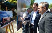 El ministro Scarsi presentó la Red AMBA Salud para fortalecer la atención primaria en los principales distritos bonaerenses