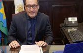 """El senador Vivona denunció que """"Cambiemos busca legalizar el juego on line"""""""