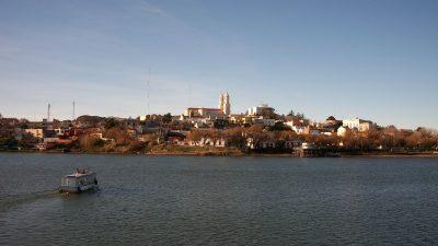 Grandes actividades Turísticas en la provincia para cerrar el año conociendo más