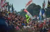 """El Gran Premio Coronación del TC fue una fiesta: """"Instalamos el Autódromo de San Nicolás a nivel nacional"""""""