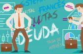 Buscan proteger a los tomadores de créditos hipotecarios UVA del Banco Provincia