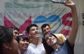 """SOMOS el nuevo frente opositor que se presentó como """"alternativa a las políticas de ajuste de Macri"""""""