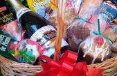 Decepción: La canasta navideña aumentó 51% con respecto al año anterior