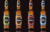 Hasta Semana Santa se podrá comprar bebidas alcohólicas hasta las 23 horas en toda la Provincia
