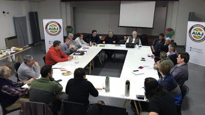 """Los ingenieros agrónomos de la Provincia lanzan su propio Colegio para tener una """"voz"""" en los debates del campo"""