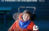 Preocupa a la Defensoría el aumento de reclamos sobre pensiones por discapacidad