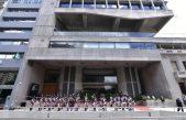 La Caja de Médicos de la Provincia inauguró el primer hotel 5 estrellas de La Plata