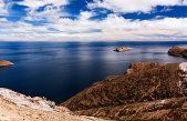 Provincia capacita a ingenieros peruanos para poblar de pejerreyes el lago Titicaca