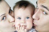 Buscan ampliar e igualar el régimen de maternidad y paternidad a 120 días en la provincia