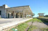 """Ramal Bahía Blanca – Patagones: """"Para Trenes Argentinos habría que levantar la vía"""", alertó el intendente Zara"""