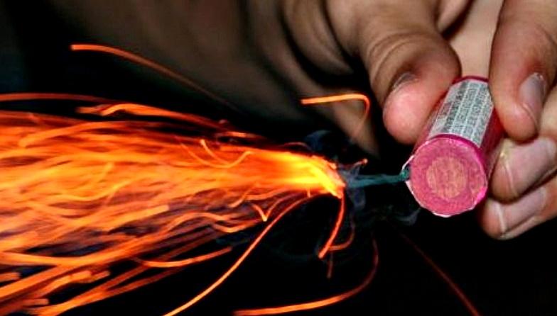 El Sindicato del Fósforo advierte que la prohibición de los fuegos artificiales solo generará más desempleo y accidentes