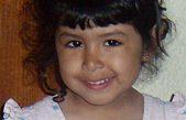 """La niña de Ayacucho no es Sofía Herrera: """"Es desesperante vivir así"""", dijo su mamá"""