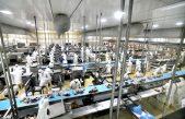 Un frigórifico platense es el principal exportador de carne vacuna de Argentina