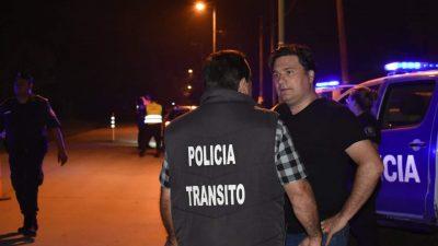 Según el CESVI en General Rodríguez bajó un 34% el robo de autos en 2018