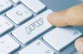 AFIP aplica retenciones a las billeteras electrónicas para igualarlas con las tarjetas de crédito