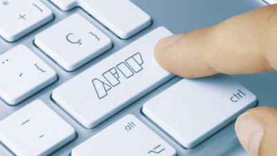 AFIP: El vencimiento de la declaración jurada de precios de transferencia se prorrogó hasta diciembre